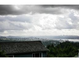 568 ST. ANDREWS PLACE, west vancouver, British Columbia