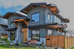363 W 28TH STREET, north vancouver, British Columbia